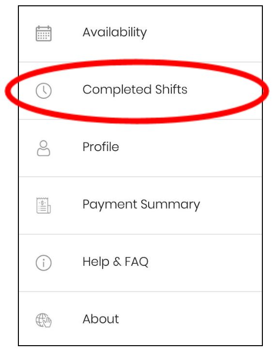 completed_shifts.JPG